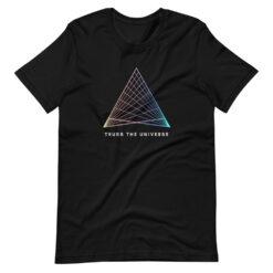 Truss the Universe T-Shirt