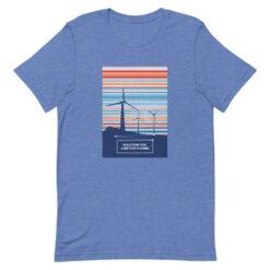 Better Future T-Shirt
