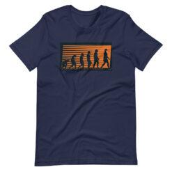Pandemic Evolution T-Shirt