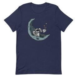 Crypto Astronaut T-Shirt